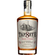 tap-8-sherry-finished-8-year-old-rye-whisky-1